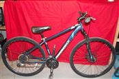 Diamondback Bicycle 2013 Trace Sport, Small Frame Hybrid Disk Brake